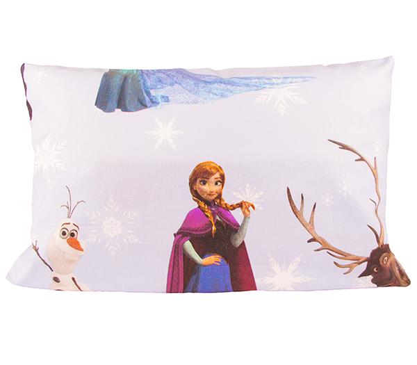 Tyynyliina Frozen