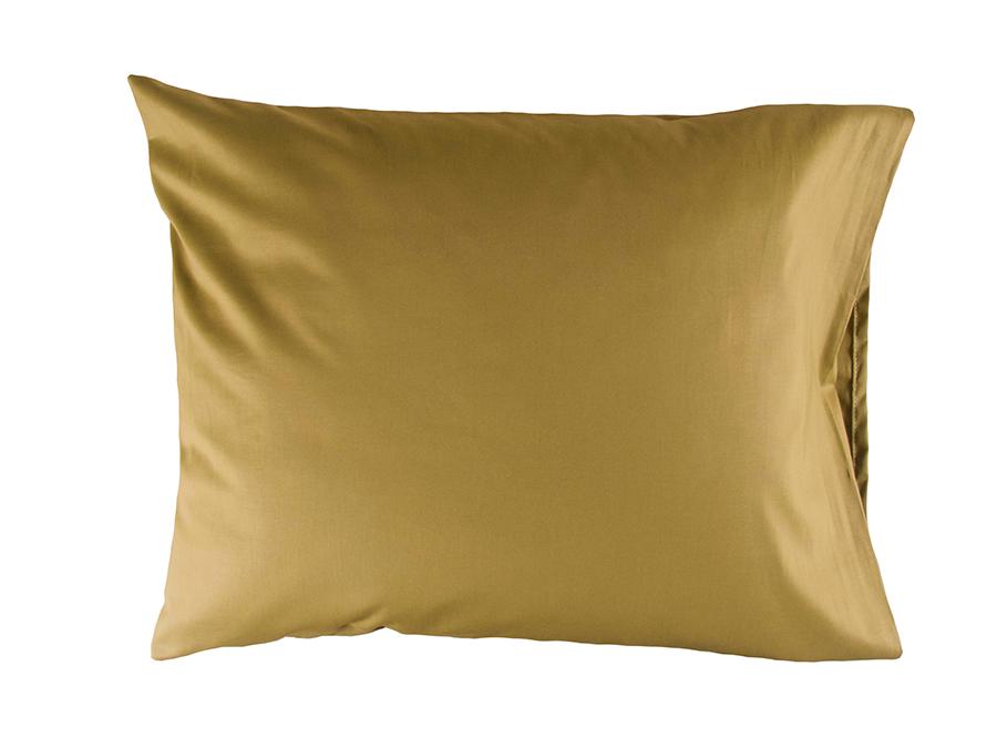 Tyynyliina Unite 2kpl 50x60cm - vihreä