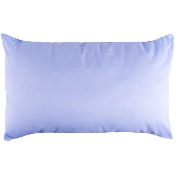 Lasten tyyny Unite 35x55cm - sininen