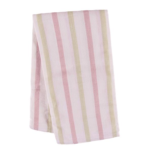 Keittiöpyyhe Malla 40x60cm - vaaleanpunainen